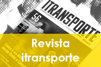 Revista itransporte