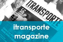 itransporte magazine