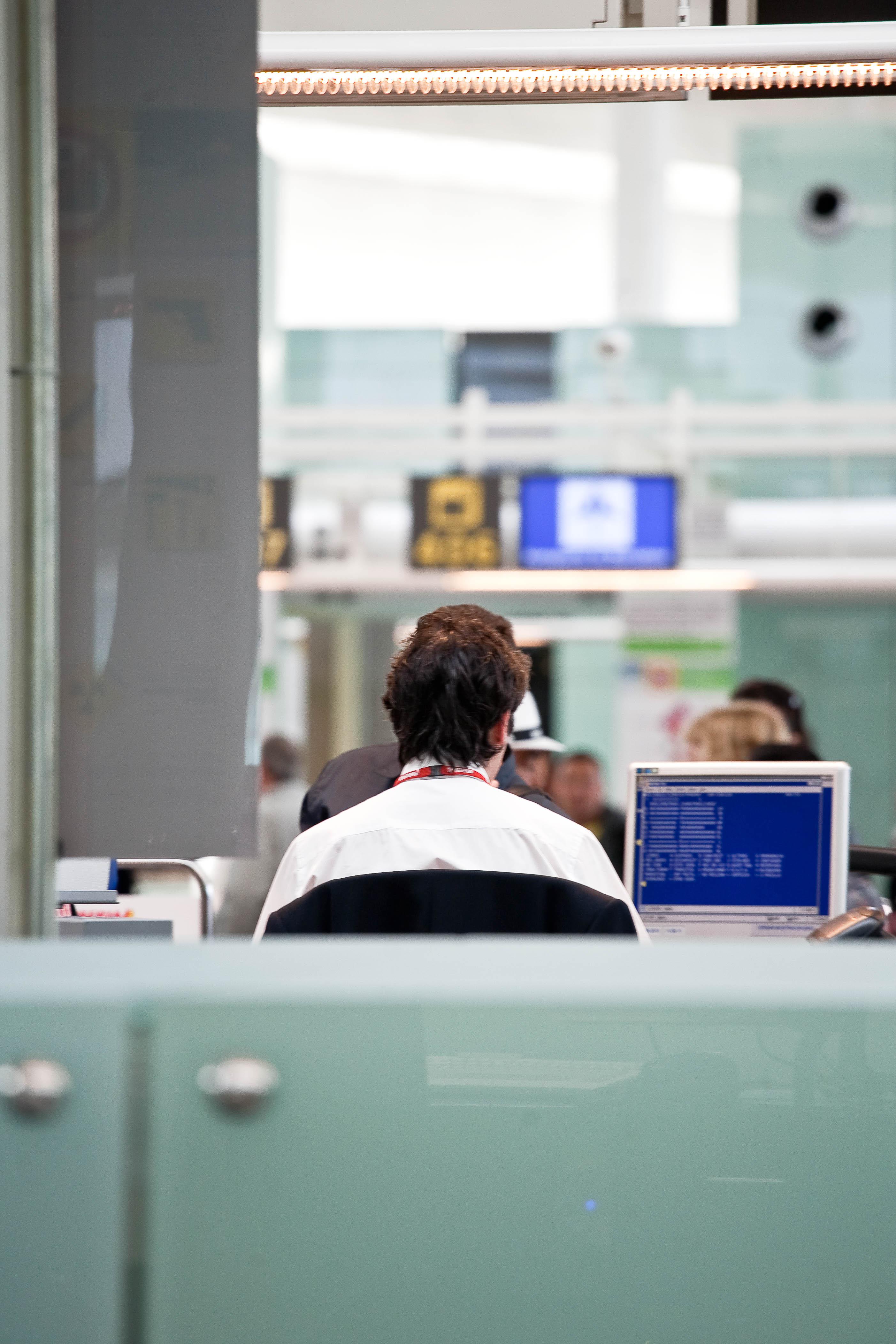 Implantaci n de los sistemas sacta caro y cometa ineco for Oficina virtual trafico